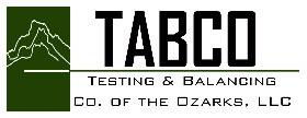 TABCO logo